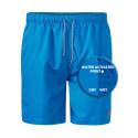 Swim short Crosley
