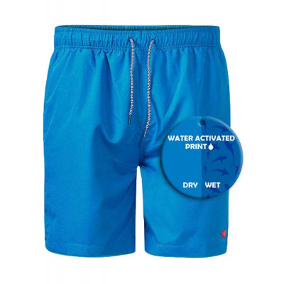 Swim short Crosley