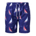Swim short Apollo
