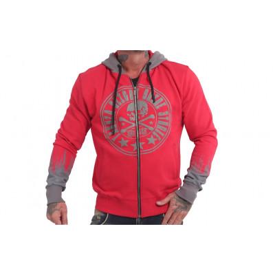 Yakuza 893 Sweatshirt
