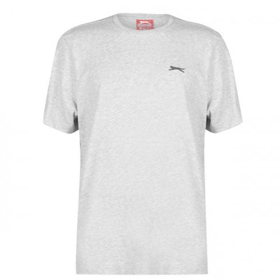 Slazenger T-shirt