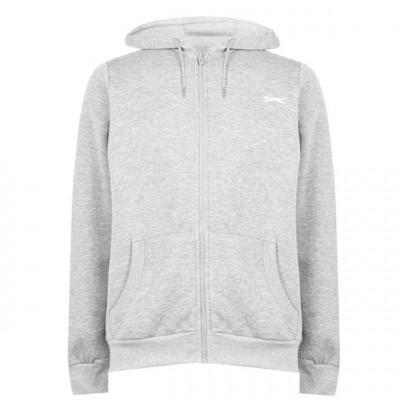 Slazenger Sweatshirt