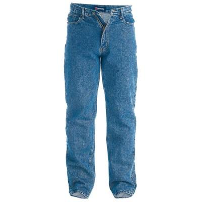 6XL Kalhoty Bailey Duke 50W R XXXXXXL