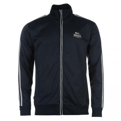 3X Lonsdale Track Jacket  XXXL
