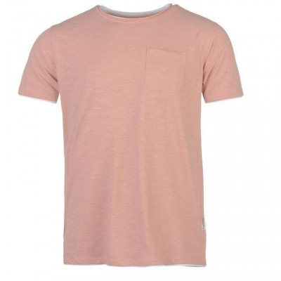 4XL  Pierre Cardin Layered Tshirt XXXXL