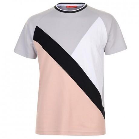 3XL  Pierre Cardin Layered Tshirt XXXL