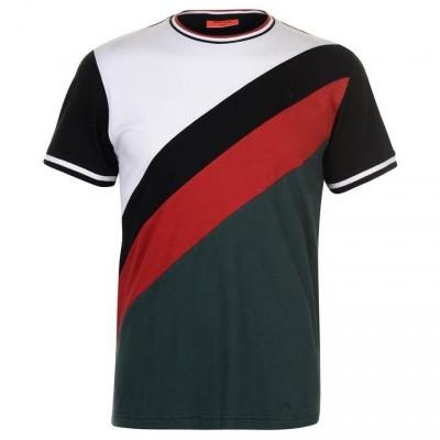 6XL   Pierre Cardin Fashion T Shirtt XXXXXXL