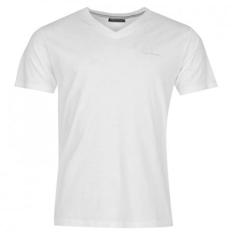 3XL   Pierre Cardin Fashion T Shirtt XXXL
