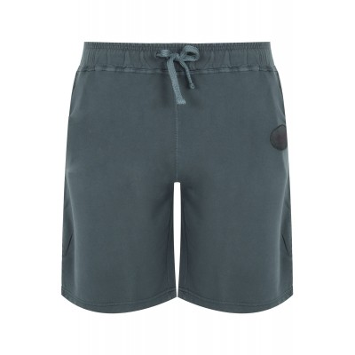 Sweat shorts Grey
