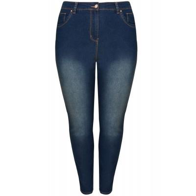 Skinny AVA Jeans