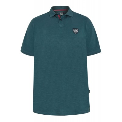 Dark Green POLO
