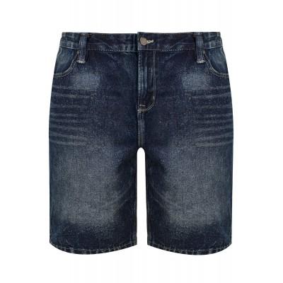Indigo Pocket šortky