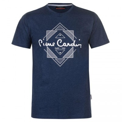 Pierre Cardin 83 Tshirt
