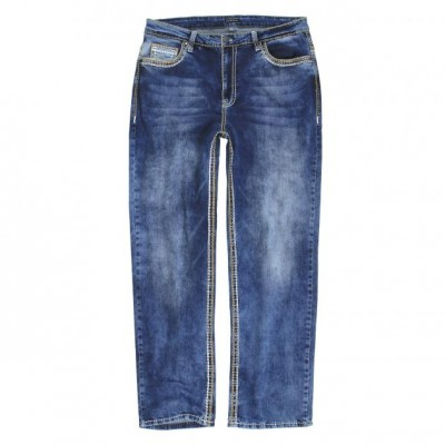Kalhoty Elastan bluestone jeans