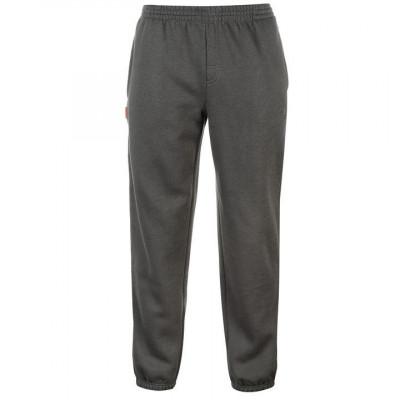Flc Pant Grey