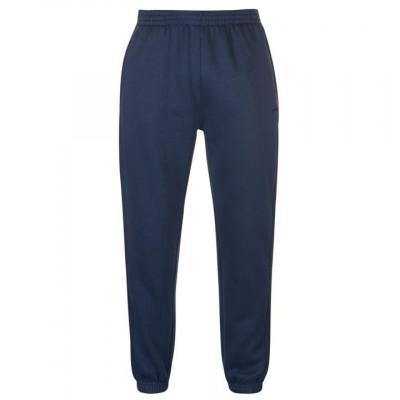 FLC Pant Steel Blue