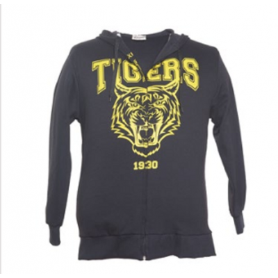 Mikina Tigers
