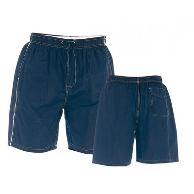 Swim short Yarrow
