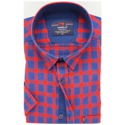Košile Tonelli