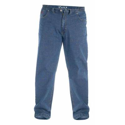 Bailey kalhoty