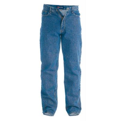 Kalhoty Rockford Comfort Jeans L30