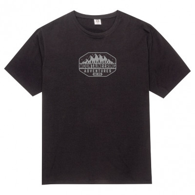 Mountainneering t-shirt