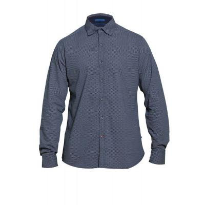 Shirt W2020