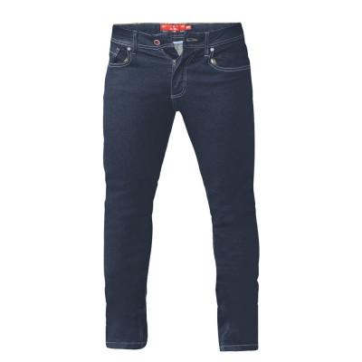 Cedric Jeans Short 30