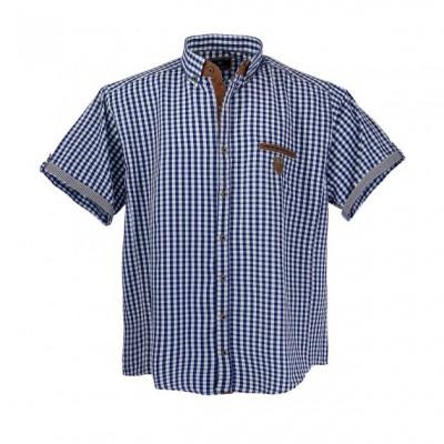 Shirt Summer 20