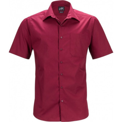 Košile JN644