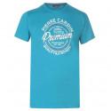 Piere Cardin T-shirt