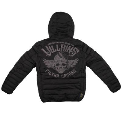 Yakuza Premium Jacket