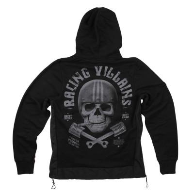 Yakuza Premium Sweatshirt